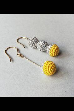Crochet 3D Bag Tutorial Using Leaf Stitch - Design Peak Start Writing, Stitch Design, Crochet Earrings, Wordpress, 3d, Weddings, Bags, Jewelry, Purses