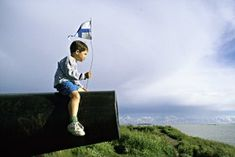 Finland Is the Happiest Country in the World, and Finns Aren't Happy about It