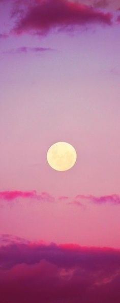 pink, purple, relaxing, calm, clear, beautiful, texture