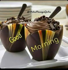 Best Good Morning Status for Love, Friends and Family Good Morning Gift, Good Morning Coffee Gif, Good Morning Beautiful Flowers, Beautiful Morning Messages, Good Morning Happy Sunday, Good Morning Image Quotes, Good Morning Images Flowers, Good Morning Photos, Good Morning Greetings