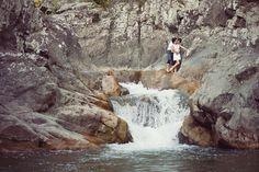 Waterfall, Wedding Photography, Weddings, Blog, Outdoor, Outdoors, Wedding, Waterfalls, Blogging