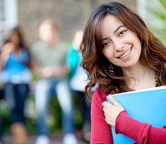 Looking for Student Insurance? Get quote and compare Student Health Insurance Plans for international students studying in USA or any where outside of home country. Dissertation Writing Services, Assignment Writing Service, Essay Writing, Writing Software, Thesis Writing, Writing Help, Student Health Insurance, Health Insurance Plans, School Stress