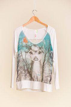 Detail, Tees, Fashion, Moda, T Shirts, Fashion Styles, Fashion Illustrations, Teas, Shirts