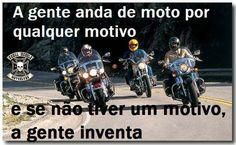 As 280 Melhores Imagens Em Uma Paixão Motorbikes Motorcycles E
