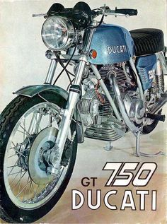 brochures – Page 36 – the marquis Ajs Motorcycles, Vintage Motorcycles, Vintage Bikes, Vintage Ads, Vintage Stuff, Ducati 750ss, Ducati Models, Auto Retro, Bike Poster