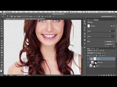 10 Things You Need to Know About Masking in Photoshop - YouTube