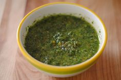 Sweet y Salado: Chimichurri (English) seasoning Carne Asada, How To Make Chimichurri, Clean And Delicious, Tasty, Grilled Beef, Homemade Dressing, Recipe Mix, Caribbean Recipes, How To Dry Oregano