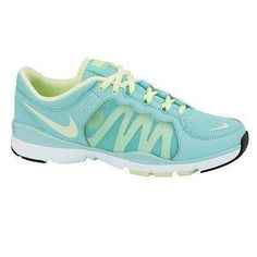 Nike trainers I want!