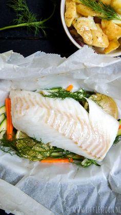 Fish Recipes, Seafood Recipes, Easy Healthy Recipes, Easy Meals, Healthy Food, Vegan Junk Food, Vegan Sushi, Vegan Smoothies, Menu