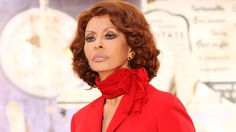 San Marino Film Festival al via con Sofia Loren, Pupi Avati e Tonino Guerra