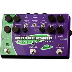 Pigtronix MGS Guitar Floor Multi-Effects Pedal Pigtronix http://www.amazon.com/dp/B001PQO2AM/ref=cm_sw_r_pi_dp_rnuvwb1DYTM3Z