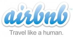 Airbnb Coupon Codes Freelance Photography, Photography Jobs, Rooms For Rent, Ways To Travel, Travel Tips, Travel Stuff, Travel Destinations, Marketing, Safety Tips