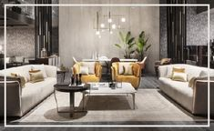 Da Vinci Lifestyle - World's Largest Furniture Group - Contemporary Designers Furniture - Over than 200 international imported luxury furniture brands Large Furniture, Furniture Styles, Modern Furniture, Furniture Design, Luxury Furniture Brands, Home Projects, Contemporary Design, Living Room Designs, Sofa