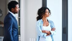 Connected Black Singles via Free Trials? Ways to Prevent Bickering