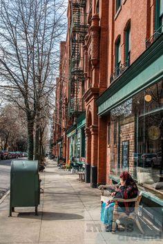 - Check more at https://www.miles-around.de/nordamerika/usa/new-york/new-york-sightseeing-teil-3/,  #BrooklynBridge #BrooklynBridgePark #ChinaTown #LittleItaly #LunaPark #ManhattanBridge #NewYorkCity