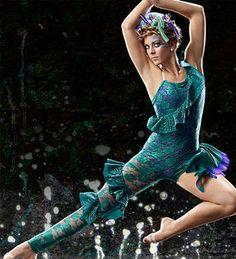 Curtain Call Costumes® - Nightshade