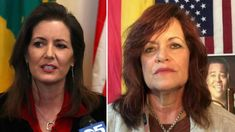 Presumptuous Politics: Oakland mayor consulted with illegal-immigration a...
