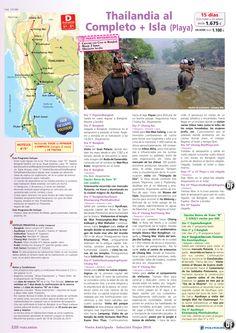 THAILANDIA + Isla (Playa), dto. 8%: +90 días, sal. 6/11 al 5/02 dsd Mad y Bcn (15d/12n) dsd 1.675€ ultimo minuto - http://zocotours.com/thailandia-isla-playa-dto-8-90-dias-sal-611-al-502-dsd-mad-y-bcn-15d12n-dsd-1-675e-ultimo-minuto/