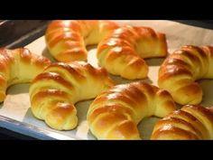Healthy Eating Tips, Healthy Nutrition, Bread Dough Recipe, Creative Food Art, Medvedeva, Vegetable Drinks, Russian Recipes, No Bake Cake, Baking Recipes