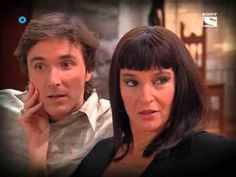 Floricienta - Capitulo 65 - 2° Temporada