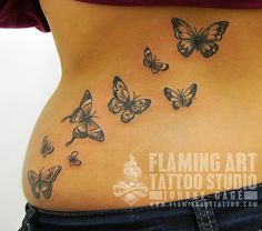 butterfly group tattoo   Recent Photos The Commons Getty Collection Galleries World Map App ...