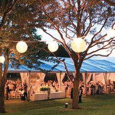 61 Best Tennis Court Wedding Images Dream Wedding Wedding