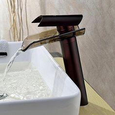 US $50.00 New in Home & Garden, Home Improvement, Plumbing & Fixtures