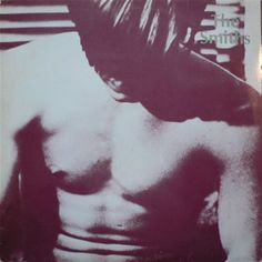 The Smiths - The Smiths at Discogs