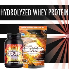 Ever wondered... What is hydrolyzed protein? How does it differ from other proteins? How is it made? Well you have come to the right place! Find out right here.  View our latest blog post on our website to view more  http://ift.tt/2jKWfAQ  #hydrolyzedprotein ---------------------------------Follow  @spartansuppz  YouTube: Spartansuppz   spartansuppz  Worldwide Shipping  sales@spartansuppz.com  Spartansuppz  https://spartansuppz