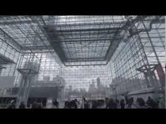 #AES2013 #NYC #jacobjavitscenter #holdonreprise #quanah #music #indie  #rock www.facebook.com/quanah.productions www.twitter.com/quanahjayhicks www.youtube.com/quanah www.youtube.com/quanahchannel2 www.reverbnation.com/quanah