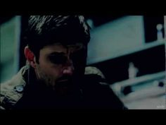▶ Dean & Castiel - Center Of Attention - YouTube