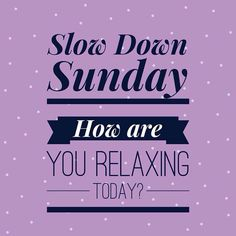are you relaxing today? Do some online makeup shopping! Shopping Younique is such a good way to unwind and embrace your Sunday! Facebook Engagement Posts, Social Media Engagement, Customer Engagement, Fall Engagement, Engagement Ideas, Body Shop At Home, The Body Shop, Facebook Party, For Facebook