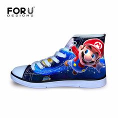 Cyber Monday 2016 Deals FORUDESIGNS Anime...    http://e-baby-z.myshopify.com/products/forudesigns-anime-games-blue-super-mario-walking-shoes-for-kids-boys-printing-sneakers-children-high-top-canvas-shoes-cartoon?utm_campaign=social_autopilot&utm_source=pin&utm_medium=pin