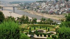tawi-river-and-jammu-city-seen-from-bagh-e-bahu