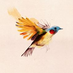 Enamora! Il·lustració de Conrad Roset