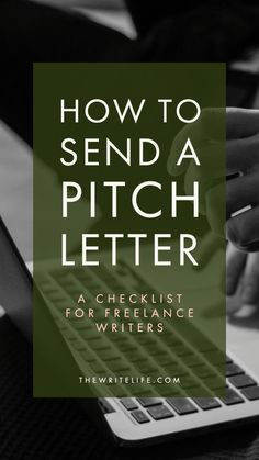 Free for Freelancers: A Pitch Checklist Writing Topics, Article Writing, Writing Advice, Writing Prompts, Writing Portfolio, Writer Tips, Freelance Writing Jobs, Words To Use, Self Publishing