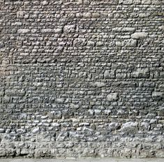 Stone wall [image 500x493 pixels]