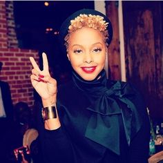 Chrisette Michele in All Black with Her Blonde Curls Popping! Natural Hair Inspiration, Natural Hair Tips, Natural Hair Journey, Natural Hair Styles, Au Natural, Natural Curls, Natural Beauty, Style Inspiration, Big Hair