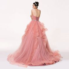>> Click to Buy << A-Line Dresses New Design vestido de noiva Wedding Dress Sweetheart Off the Shoulder Tulle Lace Appliques vintage gelinlik #Affiliate