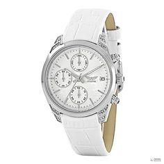 AVIATOR NŐI ÓRA KARÓRA - 76.1% - www.akciolaz.hu Breitling, Chronograph, Watches, Accessories, Wristwatches, Clocks, Jewelry Accessories