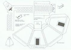 bouwplaat molen (1)