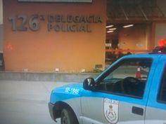 Notícias de São Pedro da Aldeia: AÇÕES POLICIAIS - Polícia registra 2 homicídios na...
