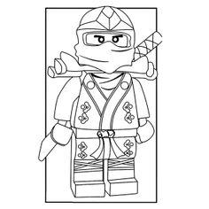 lego-ninjago-0013