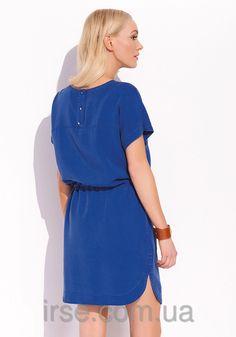 Платье женское rebeka zaps отзывы
