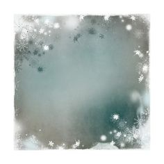 Cadi - album «♥ ♥ ♥ ♥ Scrapbook 4 ♥ ♥ ♥ ♥ / ETDesigns - White Winter»... ❤ liked on Polyvore