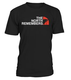 Game of Thrones - The North Remembers