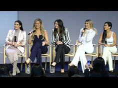 Kim KARDASHIAN and her SISTERS launch their highly anticipated website and app at APPLE in New York - http://maxblog.com/6682/kim-kardashian-and-her-sisters-launch-their-highly-anticipated-website-and-app-at-apple-in-new-york/