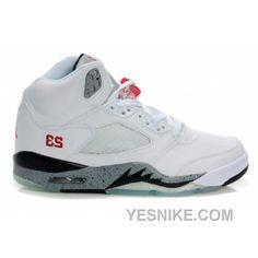 Big Discount 66 OFF Womens Air Jordan 5 Retro 5wpyw