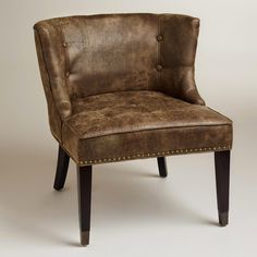 Affordable Living Room Chairs