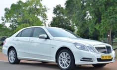 http://www.weddingcarhiredelhi.in/  #Wedding Car Hire For Rent In #Delhi and all Over #india
